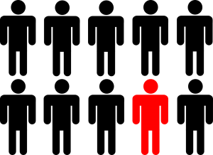Identifier un SEO anraqueur