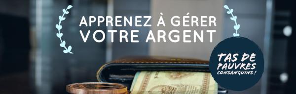 Endettement des français, et l'action des banques