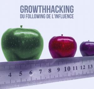 Growthhacking de Twitter