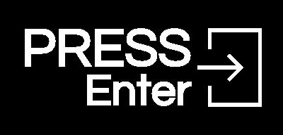 PressEnter