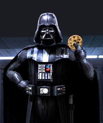 La mort du seo par un cookie