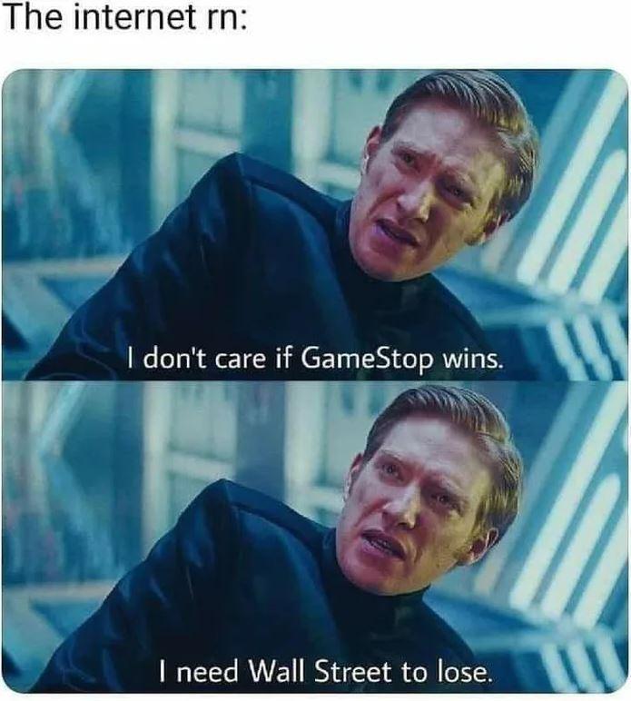 GameStop StarWars